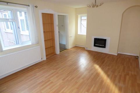 1 bedroom apartment to rent - Balfour Road, Kingsthorpe Hollow, NN2 6JR
