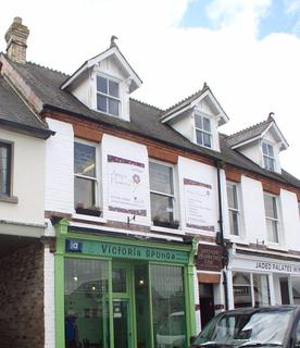 Property to rent - Top Floor Office, 42 The Square, Chagford