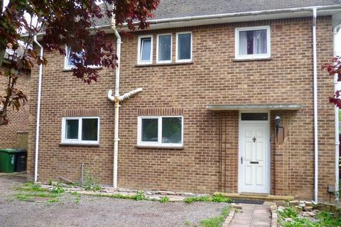 1 bedroom house to rent - Fendon Road, Cambridge,