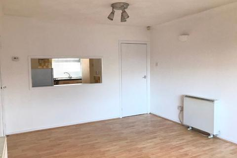 2 bedroom flat to rent - Psalter Court,Sheffield, S11 8UR