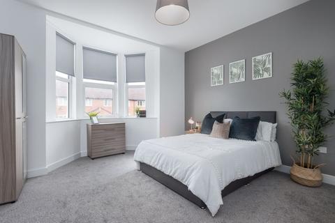 1 bedroom house share to rent - Market Lane, Gateshead
