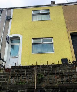 4 bedroom house to rent - King Edward Road, Brynmill , Swansea