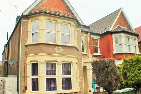 2 bedroom flat to rent - Bargery Road, Catford