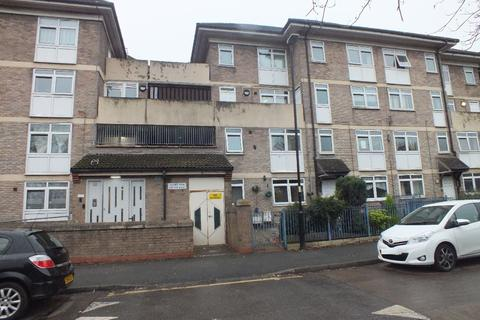 2 bedroom maisonette to rent - Kashmir Road, Leicester
