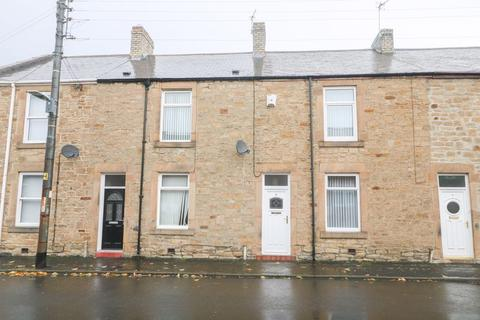 2 bedroom terraced house for sale - Florence Street, Winlaton