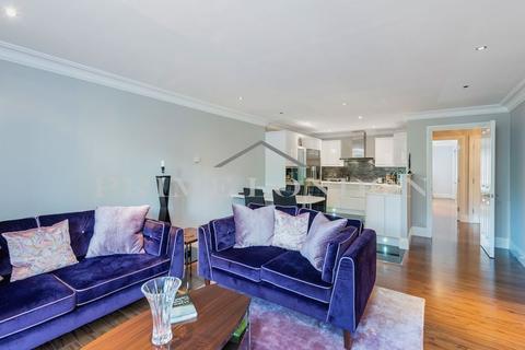 2 bedroom apartment for sale - Walpole House, 126 Westminster Bridge Road, Waterloo
