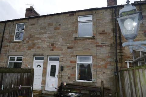 2 bedroom terraced house for sale - Glebe View, Bishop Auckland
