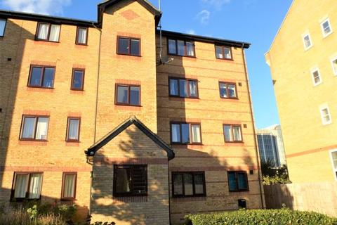 2 bedroom apartment to rent - Ringwood Gardens, London
