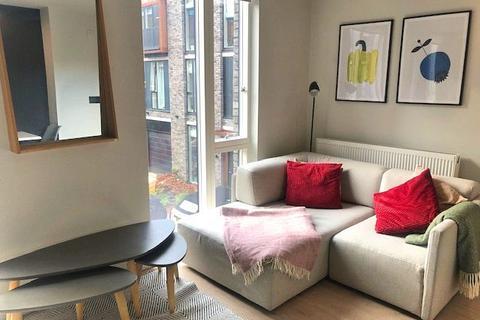 1 bedroom apartment to rent - Arundel Street, Castlefield
