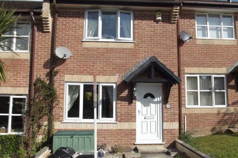 2 bedroom semi-detached house for sale - Edwards Crescent, Latchbrook, Saltash