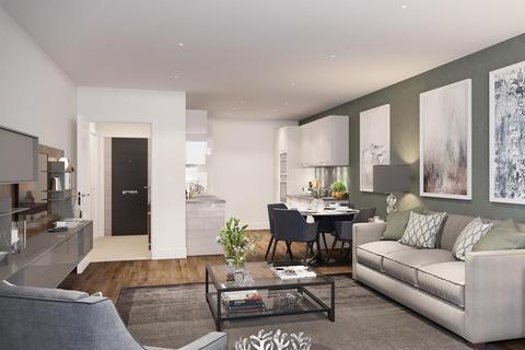 2 bedroom apartment for sale - North Harrow, Harrow