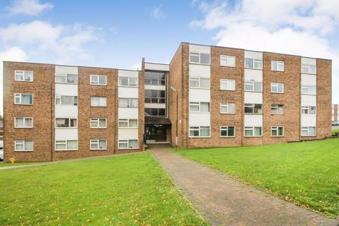 1 bedroom apartment to rent - Handcross Road, Luton