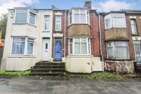 3 bedroom terraced house for sale - Hitchin Road, Luton
