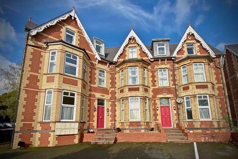 Property for sale - Godfrey Road, Newport
