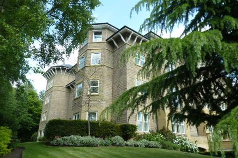 3 bedroom apartment to rent - Dunham Court, Bowdon, WA14 3JL
