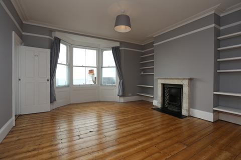 1 bedroom flat to rent - Victoria Road, Brighton