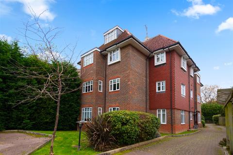 2 bedroom apartment for sale - Reigate, Surrey