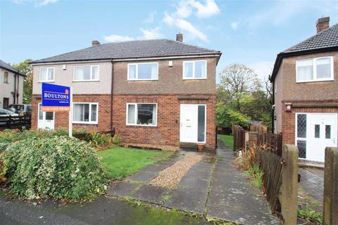 3 bedroom semi-detached house for sale - Woodedge Avenue, Dalton, Huddersfield