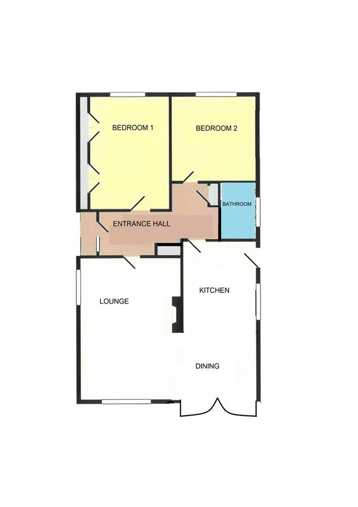 Floorplan: Floorplan westlands FINAL.jpg