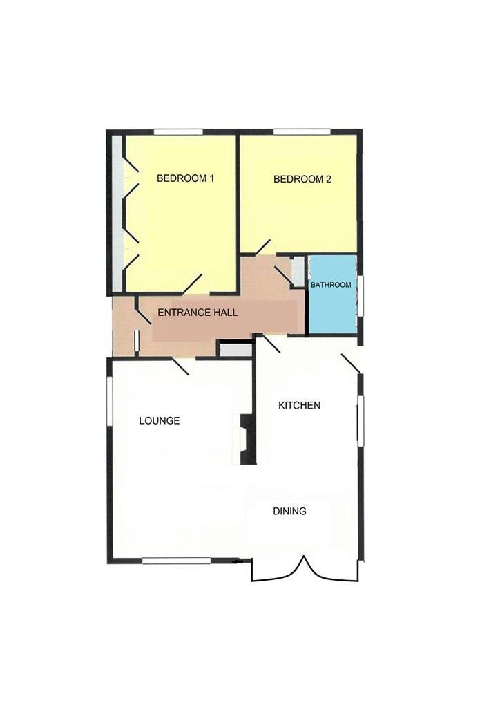 Floorplan: Floorplan westlands FINAL.jpg
