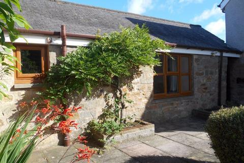 Studio to rent - Bleachfield Of Blebo, Cupar, Fife