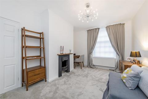 Studio to rent - Wilkie House, Cureton Street, Westminster London SW1P