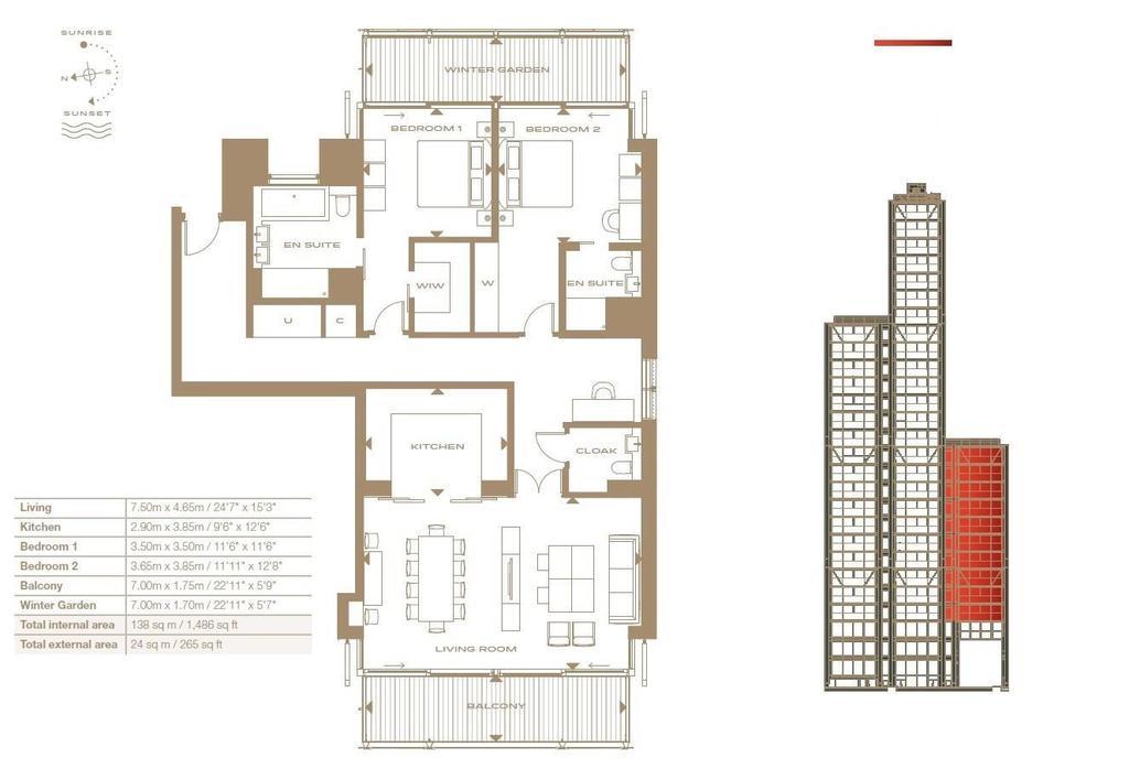 Floorplan:  DJ6pa Dh WUSZEJWOm B1prw.jpg