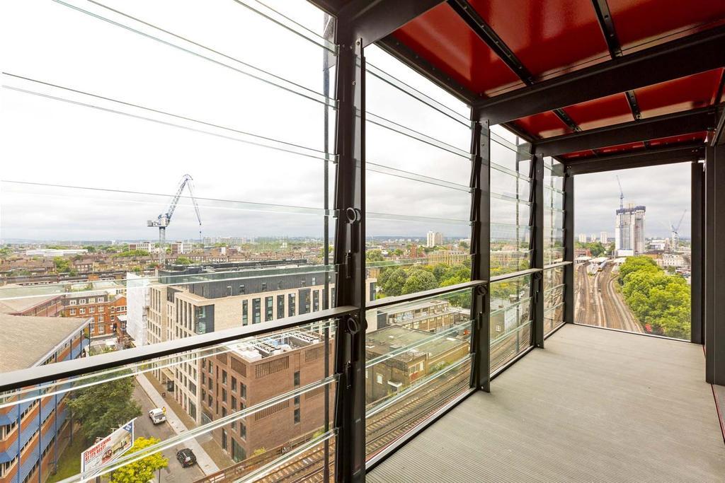 Balcony (7).jpg
