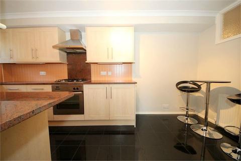 2 bedroom apartment to rent - 33 Manor Road, Barnet, EN5