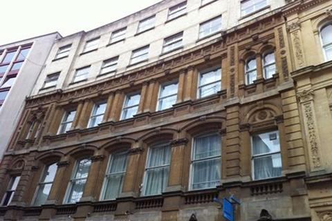 2 bedroom flat to rent - Carlton Chambers, City Centre