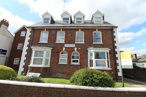 2 bedroom flat to rent - Westgate Court, Dunstable