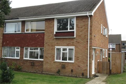 2 bedroom maisonette to rent - Hatherley Road, Sidcup, DA14