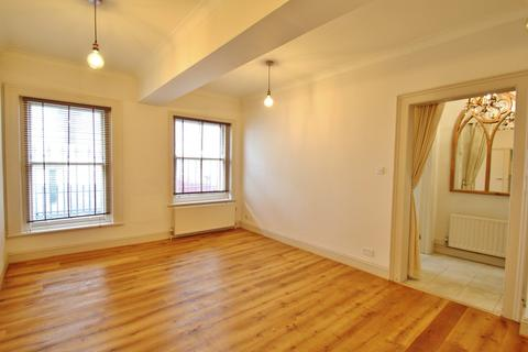 1 bedroom flat to rent - Adelaide Mansions, Hove, BN3