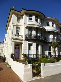 2 bedroom flat to rent - Lansdowne Place, Hove, BN3 1HF