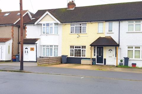 2 bedroom house for sale - Ellington Road, Feltham