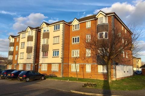 2 bedroom apartment to rent - Keats Close, Enfield ,London