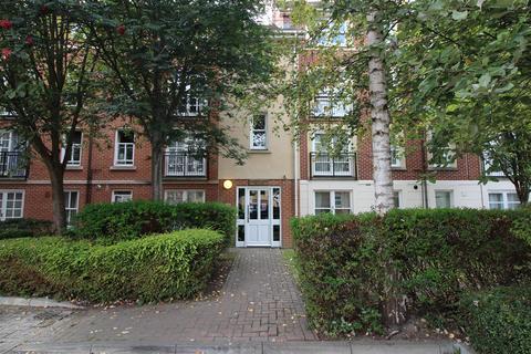 2 bedroom apartment to rent - London Street, Reading, Berkshire