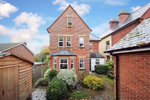 5 bedroom townhouse to rent - Tonbridge