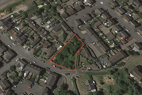 Residential development for sale - Mill Road, Stourport-on-Severn, DY13