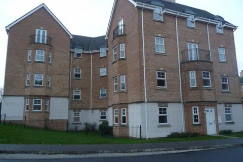 1 bedroom flat to rent - MORNING STAR ROAD, DAVENTRY