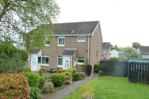 1 bedroom house to rent - Auchinlea, Cleland, Motherwell