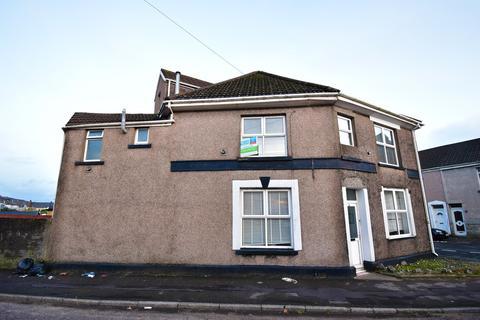 6 bedroom terraced house for sale - St Helens Road, Swansea, SA1