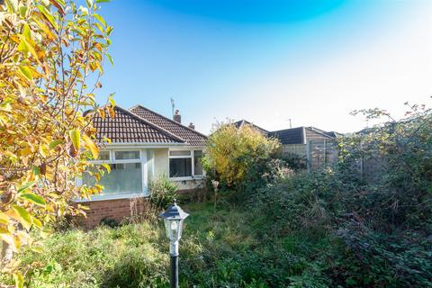 2 bedroom detached bungalow for sale - Oakdene Crescent, Portslade, Brighton