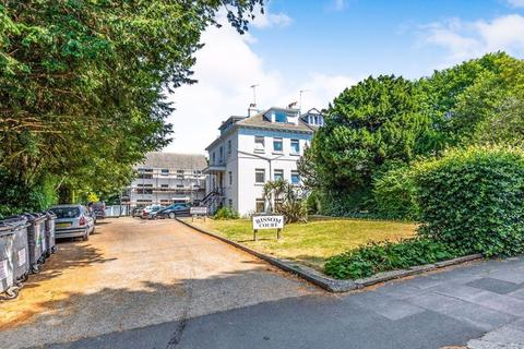 1 bedroom flat to rent - Harrington Road, Brighton