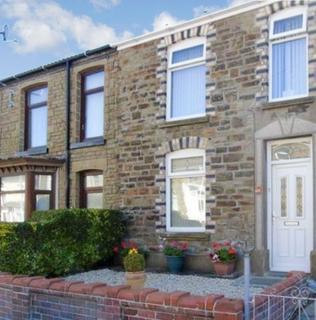 3 bedroom terraced house for sale - Clydach Road, Ynysforgan, Swansea, SA6