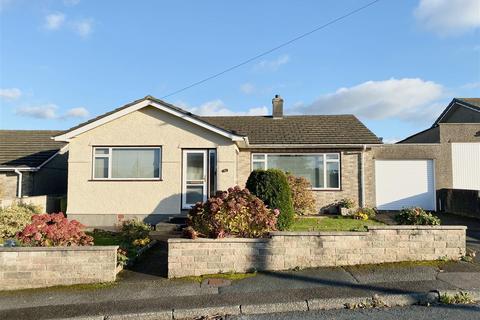 3 bedroom detached bungalow for sale - Elburton, Plymouth