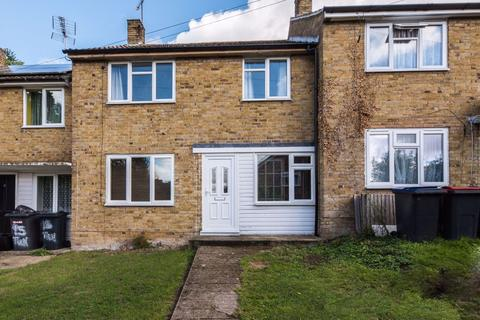 1 bedroom house to rent - Tunstall Road, Canterbury
