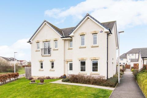 5 bedroom detached house for sale - South Chesters Gardens, Bonnyrigg, EH19