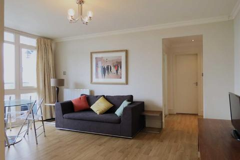 1 bedroom apartment to rent - Stuart Tower, Maida Vale