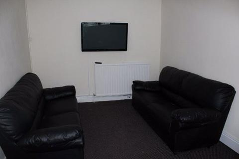 5 bedroom house to rent - Smithdown Road, Liverpool, Merseyside